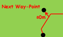 directions-waypoint4