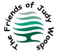 sponsor-fjw
