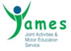 sponsor-james