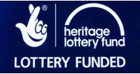 sponsor-lottery
