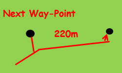 directions-waypoint5