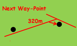 directions-waypoint6