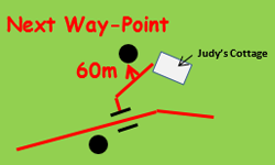 directions-waypoint7