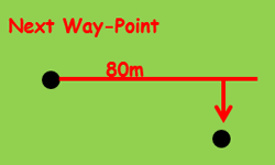 directions-waypoint2