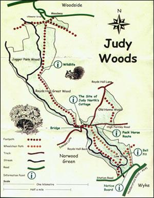 map-waypoint1
