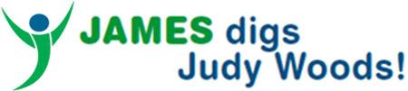 James Digs Judy Woods